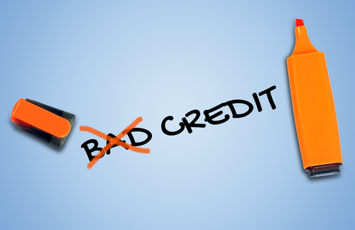 5 Proven Ways to Rebuild Credit From Scratch